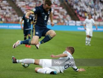 Finland vs Bosnia-Hertzegovina     08.06.2019