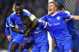 KRC-Genk-vs.-Club-Brugge-    25102017