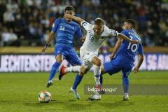 Finland vs Greece  |  05092019