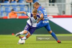 KRC Genk vs RSC Anderlecht  |  23082019