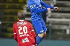 Royal Antwerp vs KRC Genk  |  242019