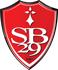Stade-Brestois-29